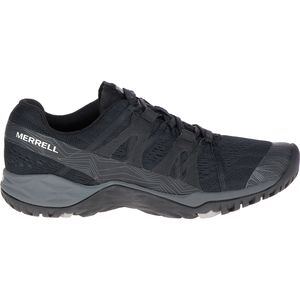 Merrell Siren Hex Q2 E-Mesh Hiking Shoe - Women's