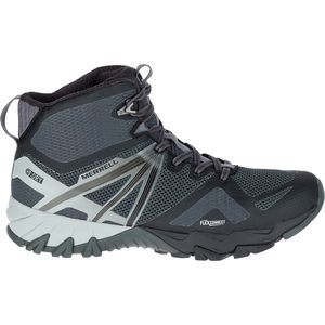 Merrell MQM Flex Mid Waterproof Boot - Men's