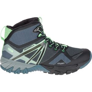 Merrell MQM Flex Mid Waterproof Boot - Women's