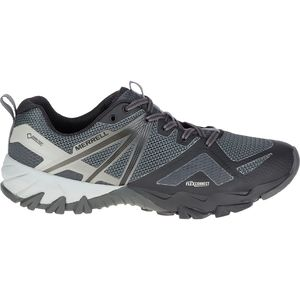 Merrell MQM Flex GTX Shoe - Men's