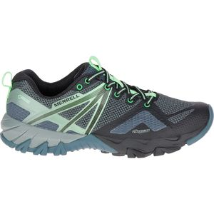 Merrell MQM Flex GTX Shoe - Women's