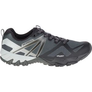 Merrell MQM Flex Shoe - Men's