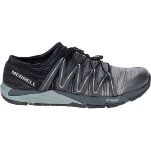 Merrell Bare Access Flex Knit Shoe - Women's