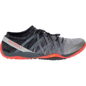 Merrell Trail Glove 4 Knit Shoe - Men's
