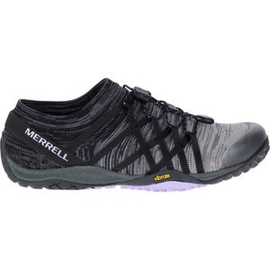 Merrell Trail Glove 4 Knit Shoe - Women's