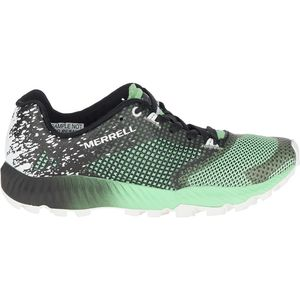 Merrell All Out Crush Trail Running Shoe - Women's