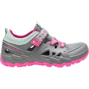 Merrell Hydro 2.0 Water Shoe - Toddler Girls'