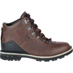 Merrell Sugarbush Valley Waterproof Boot - Women's