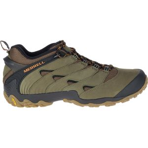 Merrell Chameleon 7 Hiking Shoe - Men's