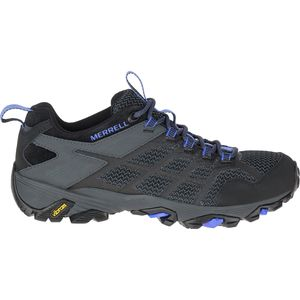 Merrell Moab FST 2 Hiking Shoe - Women's