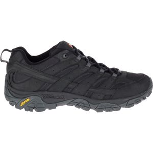 Merrell Moab 2 Smooth Hiking Shoe - Men's