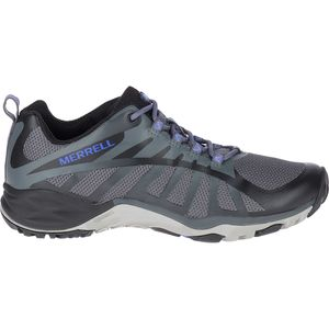 Merrell Siren Edge Q2 Hiking Shoe - Women's