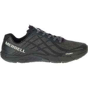 Merrell Bare Access Flex Shield Shoe - Men's