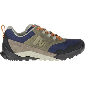 Merrell Annex Recruit Hiking Shoe - Men's