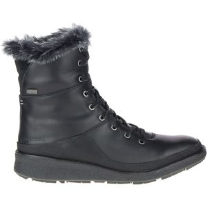 797a3a39e4ce Merrell Tremblant Ezra Lace Waterproof Ice+ Boot - Women s