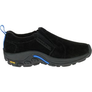 Merrell Jungle Moc Ice+ Shoe - Women's