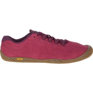 Merrell Vapor Glove 3 Luna Leather Shoe - Women's