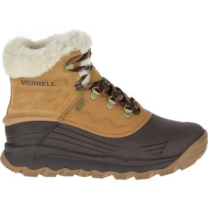 Merrell Thermo Vortex 6in Waterproof Boot - Women's