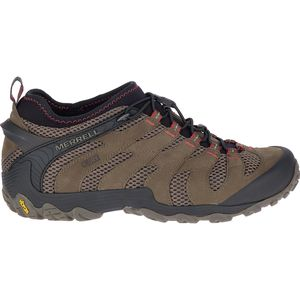 Merrell Chameleon 7 Stretch Waterproof Hiking Shoe - Men's