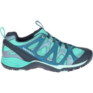 Merrell Siren Hex Q2 Hiking Shoe - Women's