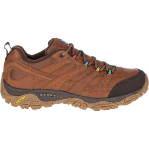 san francisco eac65 dd825 Merrell Moab 2 Earth Day Hiking Shoe - Men s