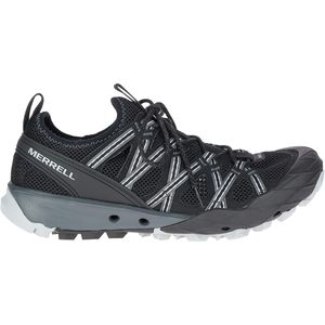 Merrell Choprock Water Shoe - Men's