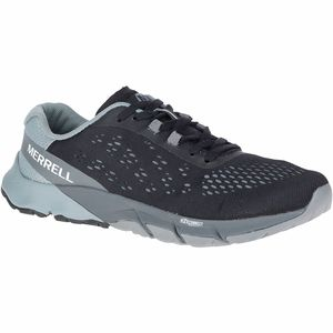 Merrell Bare Access Flex 2 E-Mesh Trail Running Shoe - Women's