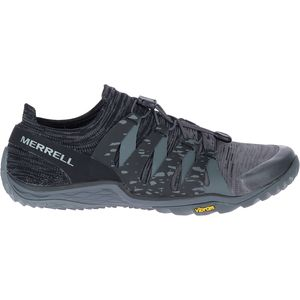 Merrell Trail Glove 5 3D Shoe - Men's