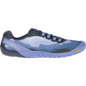 Merrell Vapor Glove 4 Shoe - Women's