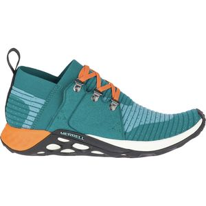 Merrell Range AC+ Shoe - Men's