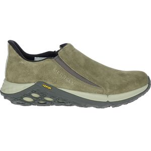 Merrell Jungle Moc 2.0 Shoe - Men's