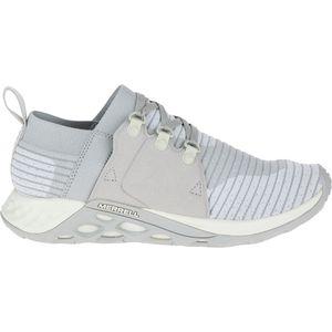 Range AC+ Shoe - Women's