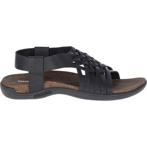 District Mahana Backstrap Sandal - Women's