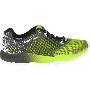 Merrell All Out Crush 2 Trail Running Shoe - Men's