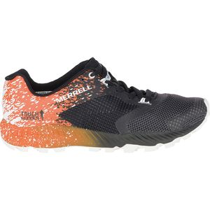 Merrell All Out Crush 2 Tough Mudder Shoe - Men's