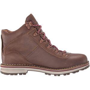 Sugarbush Essex WP Boot - Women's