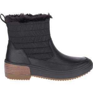 Haven Bluff Polar WP Boot - Women's