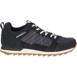 Alpine Sneaker - Men's