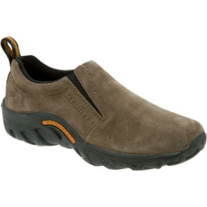 Merrell Jungle Moc Shoe - Boys'