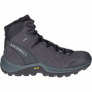 Merrell Thermo Rogue Mid GTX Hiking Boot - Men's