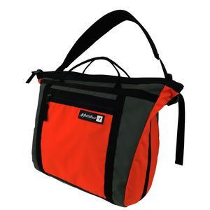 Metolius Gym Bag