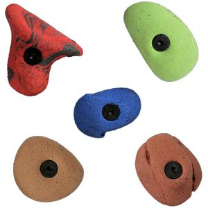 Metolius Greatest Hits: Micro - 5-Pack