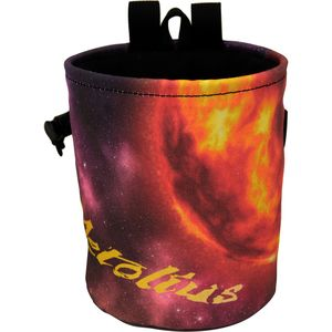 Metolius Galaxy Competition Chalk Bag