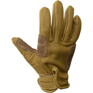 Metolius Belay Full Finger Glove