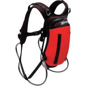 Metolius Big Wall Gear Sling Multi-Loop