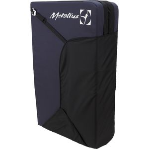 Metolius Session II Crash Pad