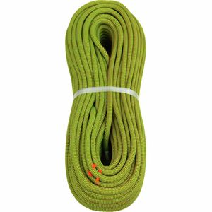 Metolius Monster Dry Climbing Rope - 8.9mm