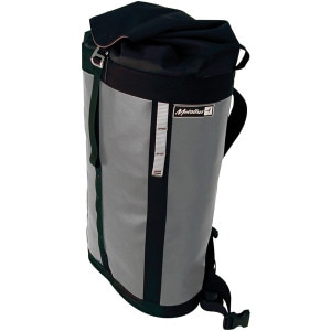 Metolius Express Haul Pack - 2380cu in
