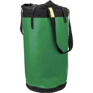 Metolius Half Dome Haul Bag - 7600cu in