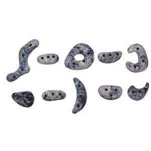 Metolius Screw-On Handholds - 10-Pack